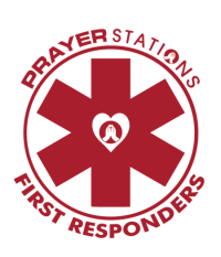 First-Responders-Logo-450x525